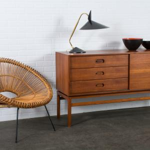 Mid-Century Modern Finds