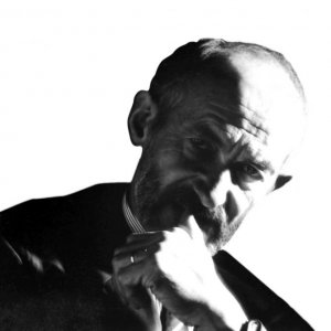 Michel Ducaroy