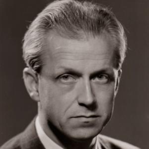 Sigurd Ressell
