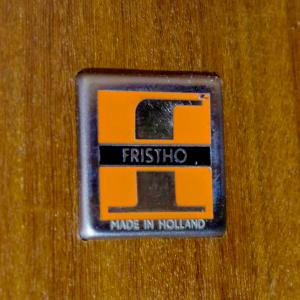 Fristho