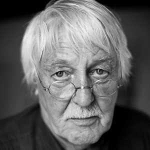 Horst Brüning
