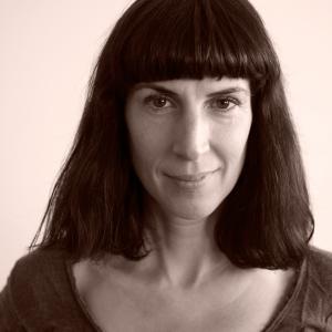 Katharina Gossow
