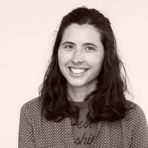 Audrey Kadjar