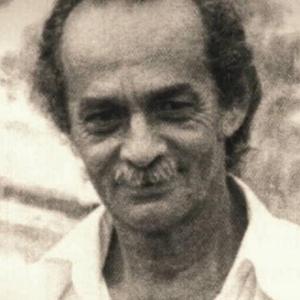 José Caldas