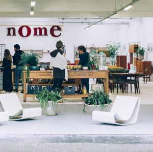 Nome Furniture