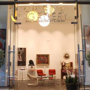 Ardeco Gallery
