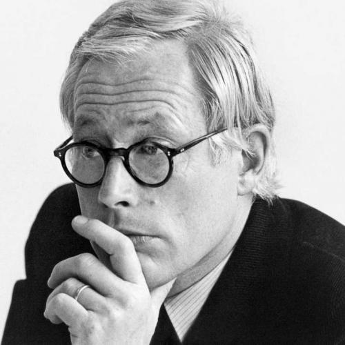dieter rams. Black Bedroom Furniture Sets. Home Design Ideas