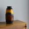 Scheruich Lava-Glazed Vase (1970s)