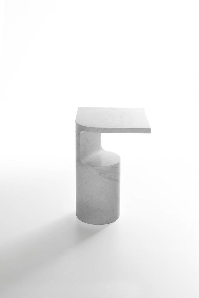 konstantin grcic. Black Bedroom Furniture Sets. Home Design Ideas