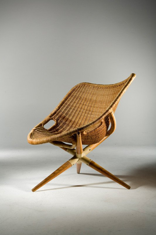 joseph andr motte. Black Bedroom Furniture Sets. Home Design Ideas