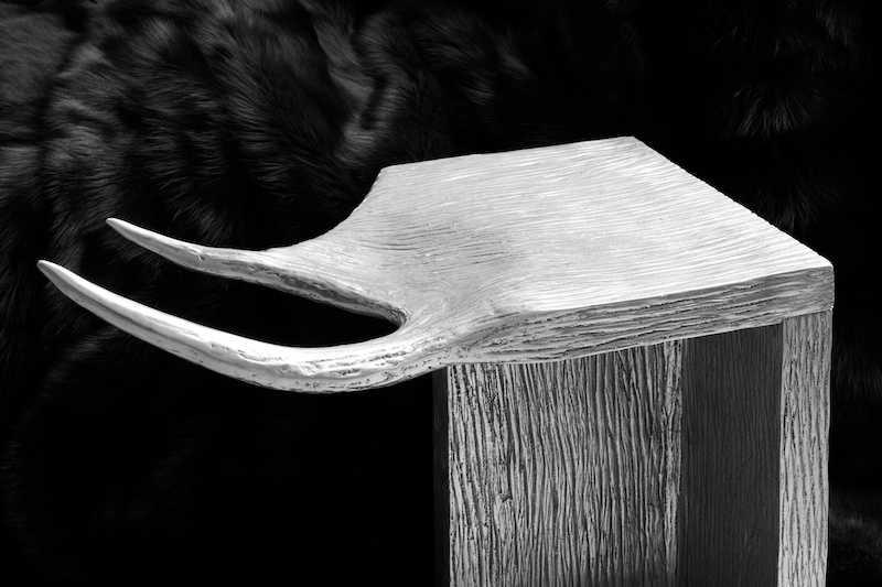 rick owens. Black Bedroom Furniture Sets. Home Design Ideas