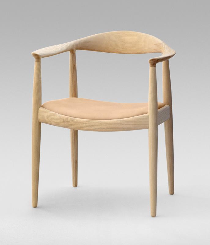 hans j wegner. Black Bedroom Furniture Sets. Home Design Ideas