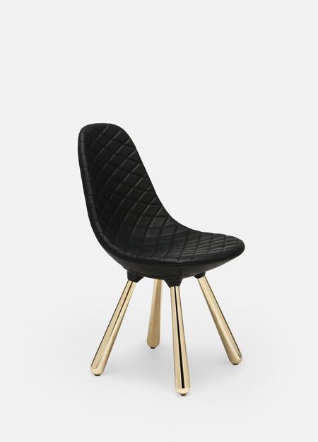 jaime hayon. Black Bedroom Furniture Sets. Home Design Ideas