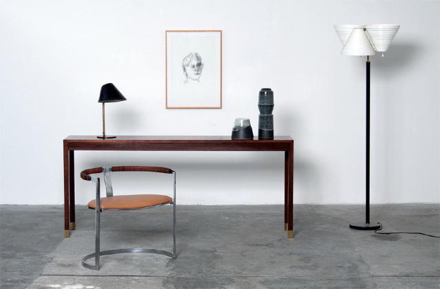 frank landau. Black Bedroom Furniture Sets. Home Design Ideas