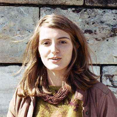 Dana Bechert