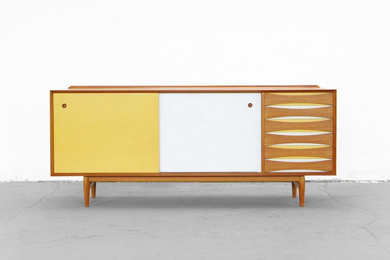 arne vodder. Black Bedroom Furniture Sets. Home Design Ideas