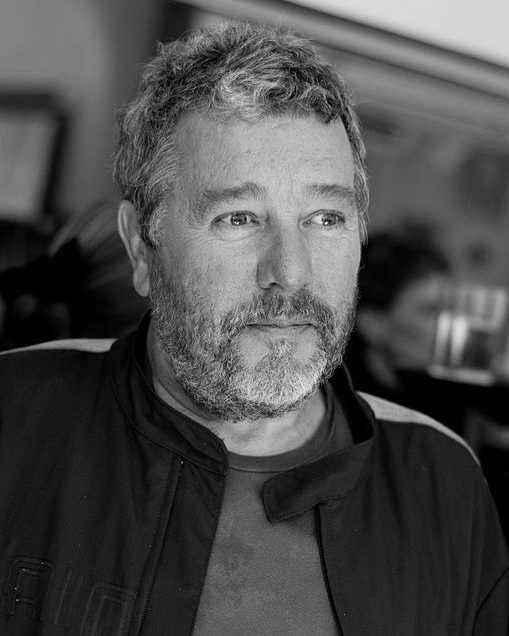 Philippe Starck philippe starck