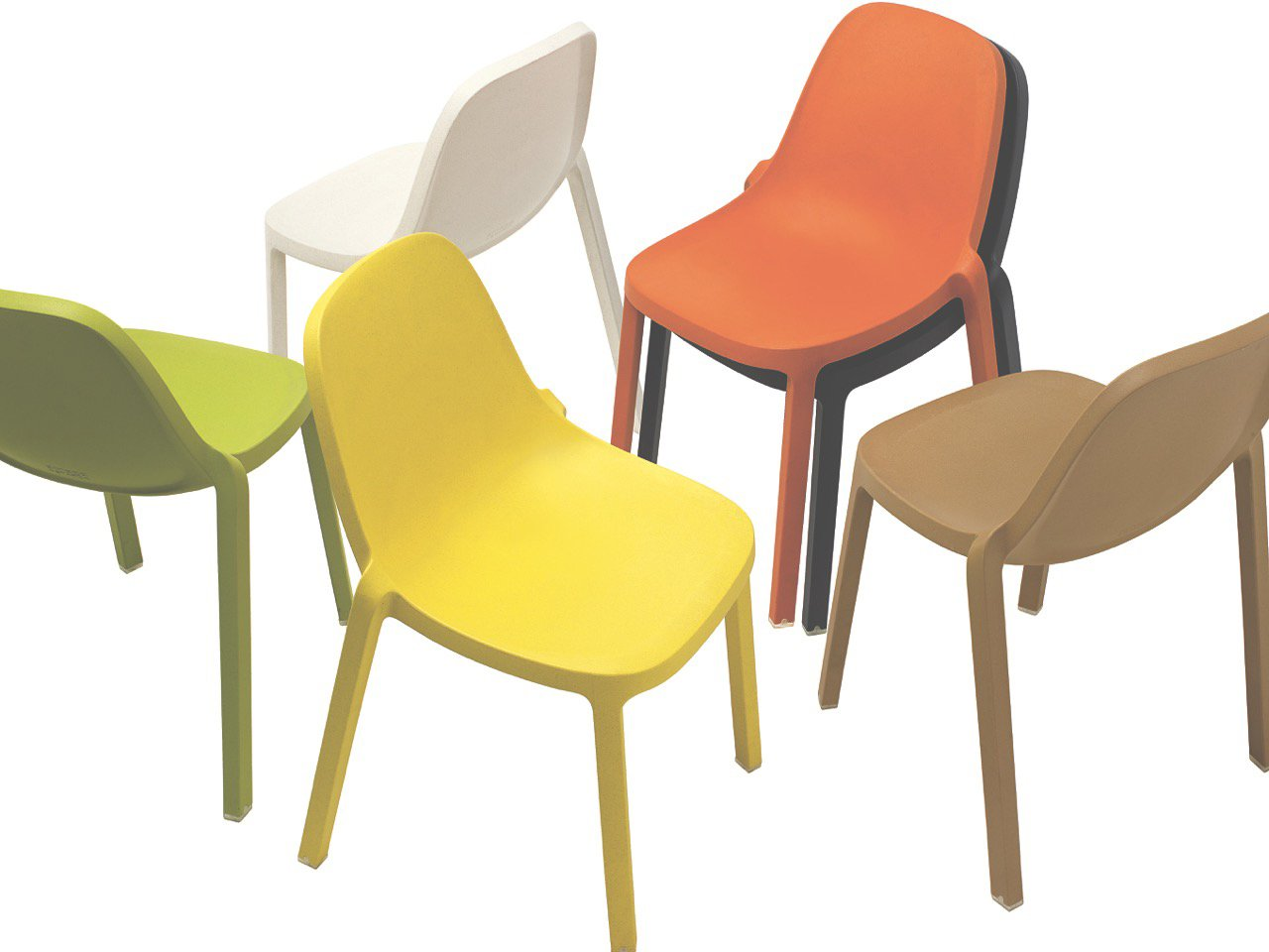 Philippe starck for Philippe starck chaise