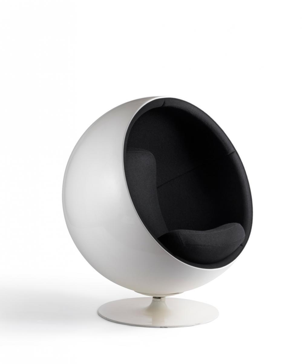 asko. Black Bedroom Furniture Sets. Home Design Ideas