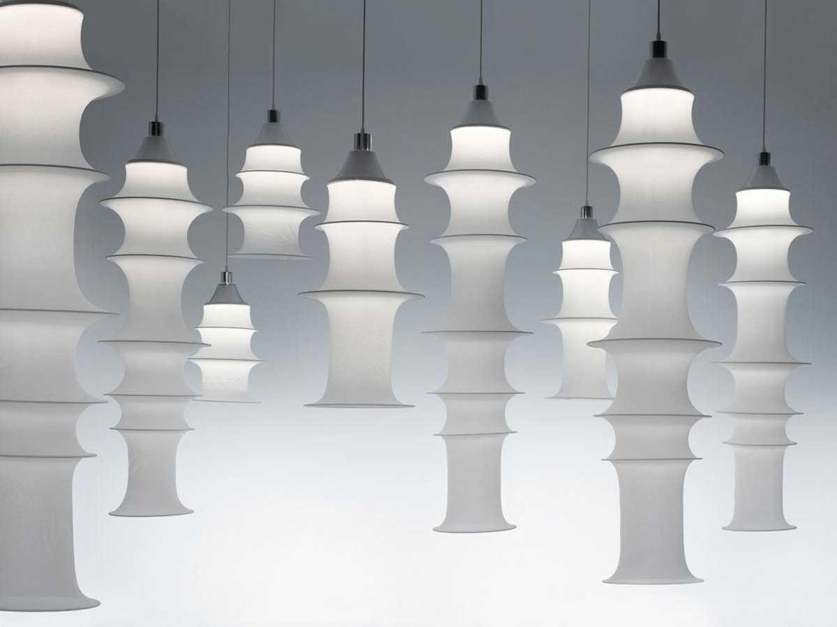 Bruno munari - Lampade di design famose ...