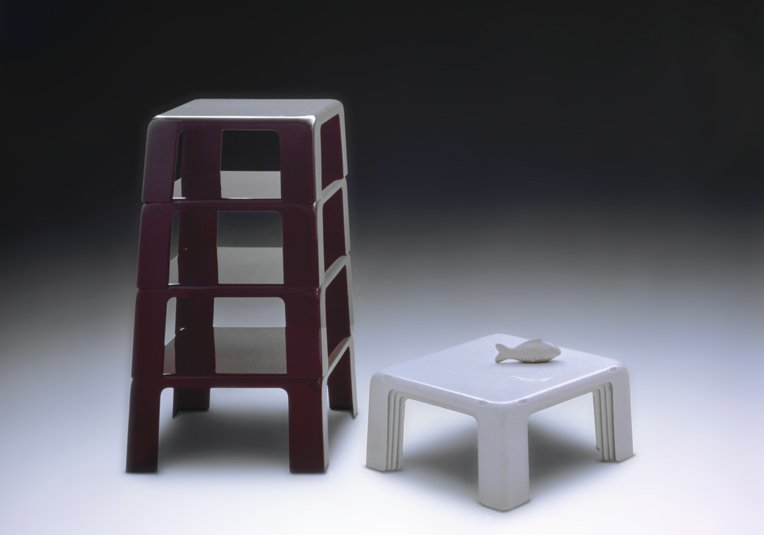 mario bellini. Black Bedroom Furniture Sets. Home Design Ideas