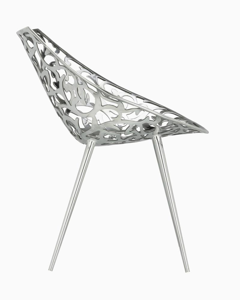 Miss Lacy Chair By Philippe Starck For Driade 2007