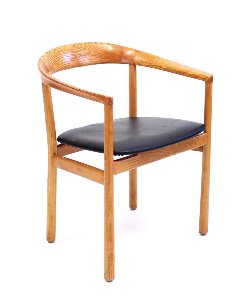carl axel acking. Black Bedroom Furniture Sets. Home Design Ideas