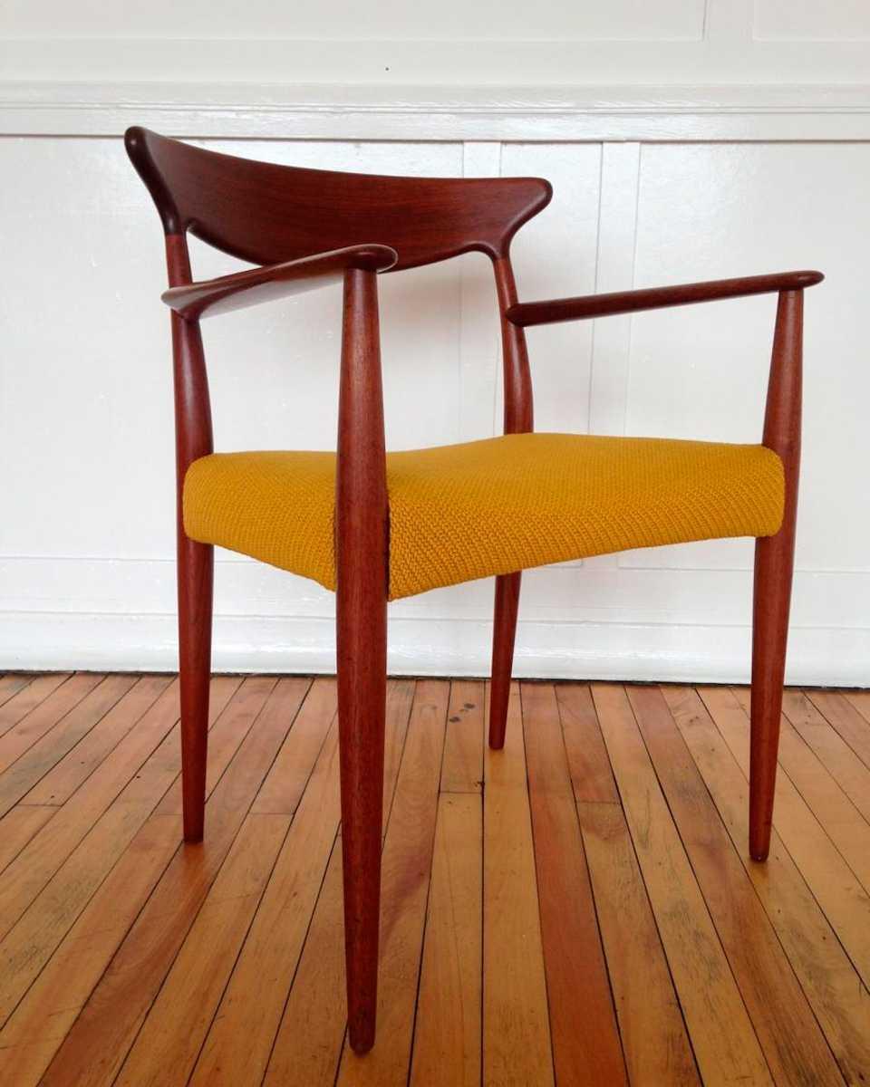 arne hovmand olsen. Black Bedroom Furniture Sets. Home Design Ideas