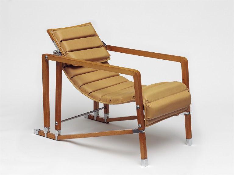 fauteuil deco 1930 28 images pair of important deco. Black Bedroom Furniture Sets. Home Design Ideas