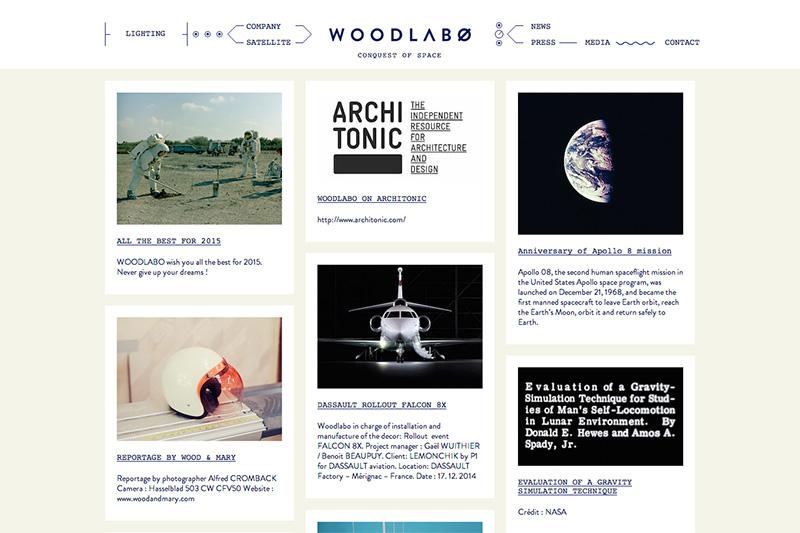 Woodlabo-07