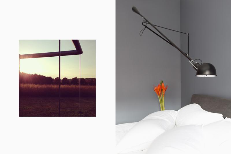 Lucy Harris Interior Design