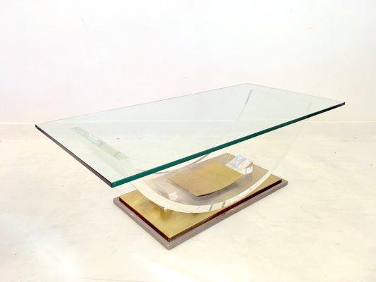 Designer couchtische phantasie anregen for Couchtisch plexiglas