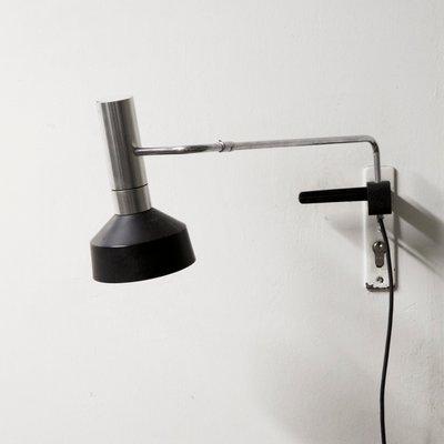 klemm lampe