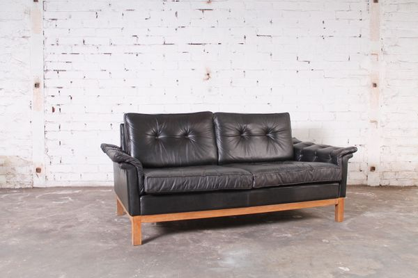 chaise lounge leather ikea