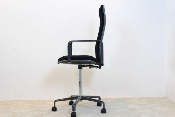 rckenlehne stuhl beziehen cool interesting fabulous sessel neu beziehen fabelhafte sessel neu. Black Bedroom Furniture Sets. Home Design Ideas