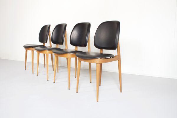 Best Sedie Le Corbusier Ideas - Brentwoodseasidecabins.com ...