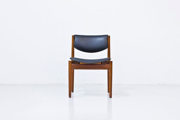 Danish Model 197 Chair By Finn Juhl For France U0026 Son, ...