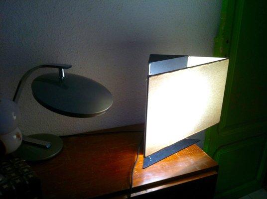 Emejing Lampadari Cucina Artemide Images - Ideas & Design 2017 ...