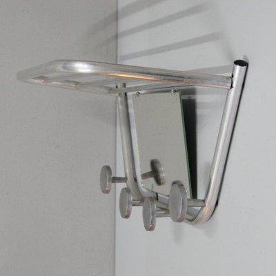 Badspiegel Vintage Vintage Small Wringer Washer Made By Homestead