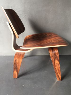 rosewood chair ray miller herman eames executive table price used