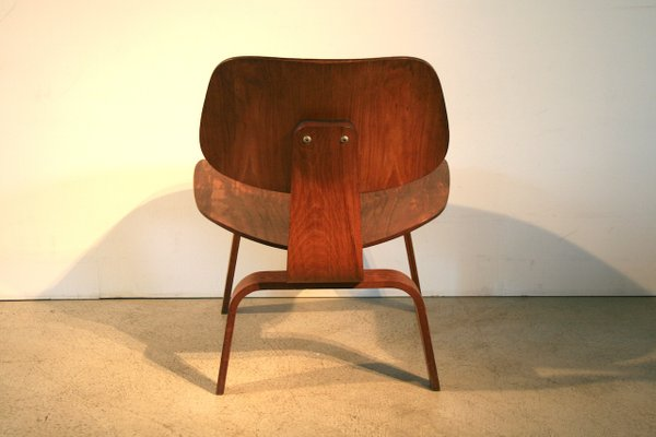 Eames sedia awesome herman miller eames chair ebay full hd