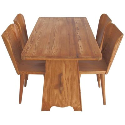 dining table height cm decor dimensions chairs