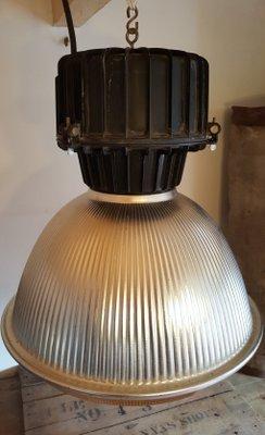 lampe industrielle france