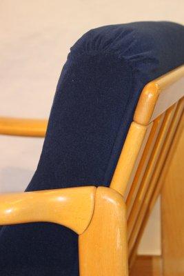 fauteuil scandinave en velours bleu marine 1960s 8 Résultat Supérieur 50 Inspirant Fauteuil Velours Bleu Marine Stock 2017 Xzw1