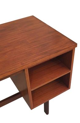 Scandinavian Style Desk scandinavian style desk, 1960s for sale at pamono
