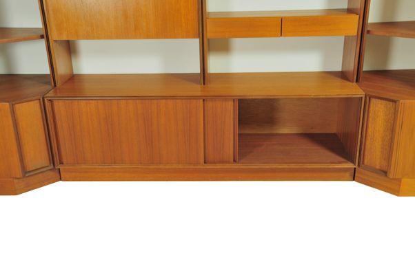 Plan de travail teck leroy merlin affordable meuble plan for Console murale ikea