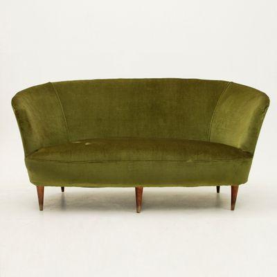 green velvet sofa walmart bed australia