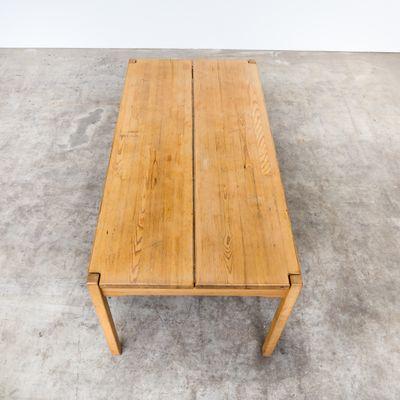 vintage esszimmer set von ilmari tapiovaara für laukaan puu bei, Esszimmer dekoo
