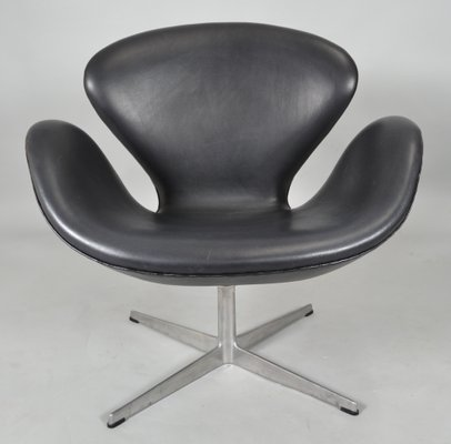 fritz hansen swan chair interesting swan lounge chair. Black Bedroom Furniture Sets. Home Design Ideas