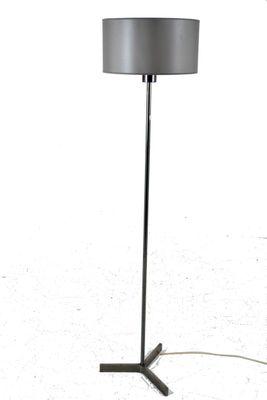 lampadaire en metal par roger fatus pour disderot france 1960 1 Résultat Supérieur 15 Impressionnant Lampadaire En Metal Photos 2017 Ksh4